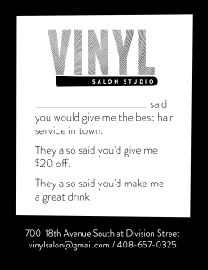 vinyl-referral-card